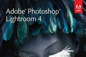 Adobe Lightroom 4.3 釋出,且 Camera RAW 更新版本到 7.3