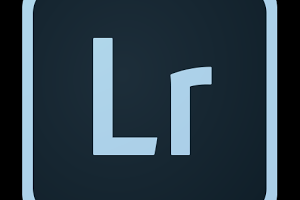 Adobe Lightroom 手機版更新, Android功能大解放,加入可拍RAW的內建相機 ...